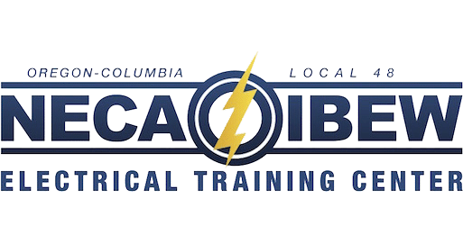 NECA-IBEW Electrical Training Center